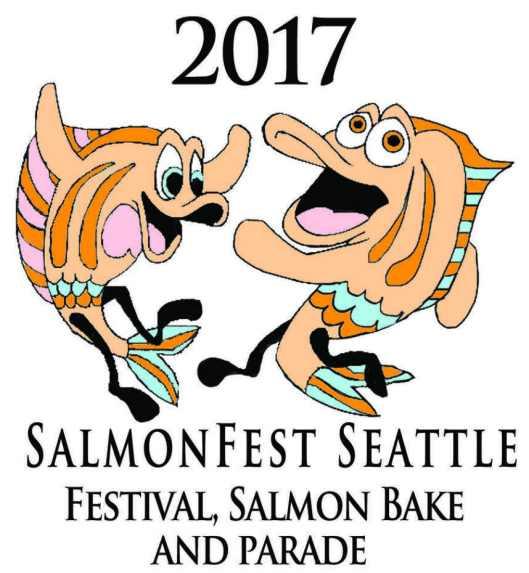 small-dancing-fish-logo-2017-with-parade-copy