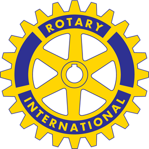 rotary-international-logo-432342083A-seeklogo.com