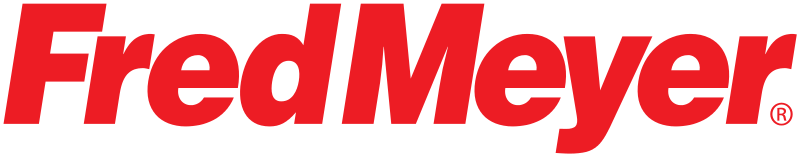 Fred_Meyer_logo.svg